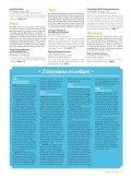 Prairies et lacs - TravelTex - Page 6