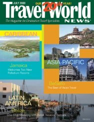 1-0708-Main Book-48 pages.qxp - Travel World News