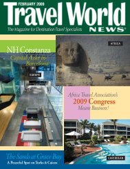 0209 Issue hi res.qxp - Travel World News