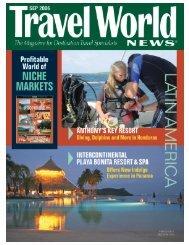 1-0906-Main Book.qxp - Travel World News
