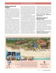 An Ambiance Of Luxury And Comfort Await At Ceiba Del Mar Spa - Page 7