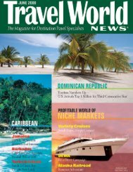 1-0608-Main Book.qxp - Travel World News