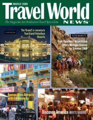 0309 Issue2.qxp - Travel World News
