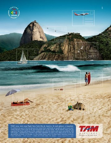 1-1208 48-Page Issue.qxp - Travel World News