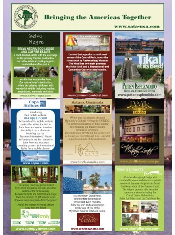 Copy of 1. 1205-Main Book.qxd - Travel World News