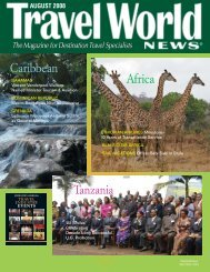 1-0808-Main Book.qxp - Travel World News