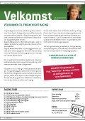 bane program - Page 2