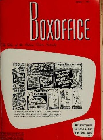 Boxoffice-08.01.1960