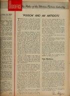 Boxoffice-08.01.1960 - Page 5