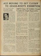 Boxoffice-08.01.1960 - Page 6