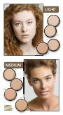 To Download - Treasure House of Makeup - Page 4
