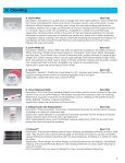 PRODUCT GUIDE - Treasure House of Makeup - Page 7