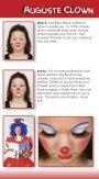 Makeup Kit - Page 3