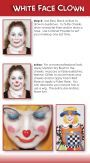 Makeup Kit - Page 5