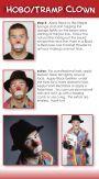 Makeup Kit - Page 7