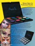 Paradise Makeup AQ - Page 2