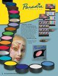 Paradise Makeup AQ - Page 4