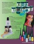 Paradise Makeup AQ - Page 7