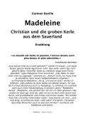 Madeleine - Page 2