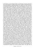 Madeleine - Page 6