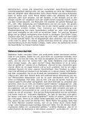 Madeleine - Page 7