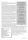 Juli 1999 - Evangelische Kirchengemeinde Umkirch - Page 2
