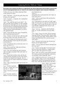 Juli 1999 - Evangelische Kirchengemeinde Umkirch - Page 3