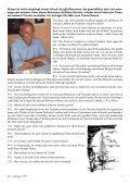 Juli 1999 - Evangelische Kirchengemeinde Umkirch - Page 5