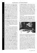 Juli 1999 - Evangelische Kirchengemeinde Umkirch - Page 6