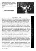Juli 1999 - Evangelische Kirchengemeinde Umkirch - Page 7