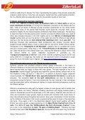 X-17873 pressetext allg Sommer 2011 neu en - Page 2