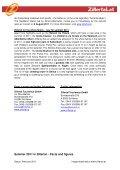 X-17873 pressetext allg Sommer 2011 neu en - Page 3