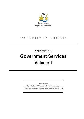 essays on law and government volume 1 Read harvard law review: volume 127, number 1 - november 2013 by harvard law review by harvard law review for free with a 30 day free trial read ebook on the web, ipad, iphone and android.