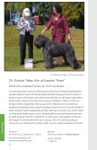 Advertising - American Bouvier des Flandres Club - Page 2