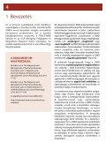 duchenne izomdisztrófia diagnózisa és kezelése - Treat-NMD - Page 4
