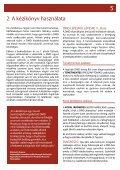 duchenne izomdisztrófia diagnózisa és kezelése - Treat-NMD - Page 5