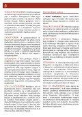 duchenne izomdisztrófia diagnózisa és kezelése - Treat-NMD - Page 6