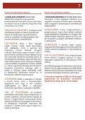 duchenne izomdisztrófia diagnózisa és kezelése - Treat-NMD - Page 7