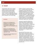 dijagnoza i lečenje dišenove mišićne distrofije - Treat-NMD - Page 4