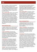 dijagnoza i lečenje dišenove mišićne distrofije - Treat-NMD - Page 6