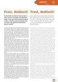 Kulinarik - Seite 2