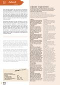 Kulinarik - Seite 3