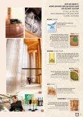 Kulinarik - Seite 4