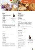 Kulinarik - Seite 6