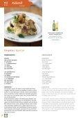 Kulinarik - Seite 7