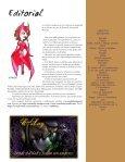 i.blogspot. - Caja PDF - Page 4