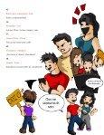 i.blogspot. - Caja PDF - Page 7