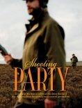 Shooting - Page 2