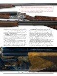Shooting - Page 6