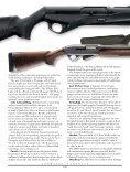 Shooting - Page 7